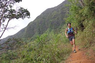 2015/3ハワイ滞在記。その4