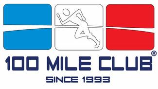 100 mile club in ZUSHI