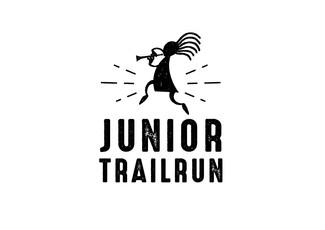 10/27(日)第11回TOKYO Jr TRAILRUN開催のお知らせ。