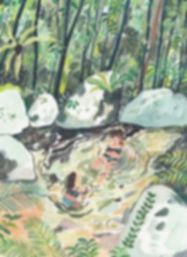 Rainforest Pool_sml.jpg