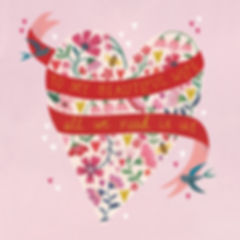 Valentines cards2.jpg