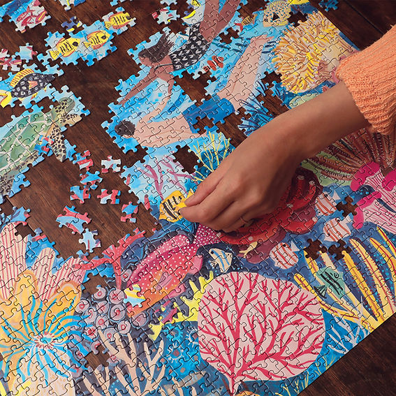 Coral Puzzle2_SML.jpg