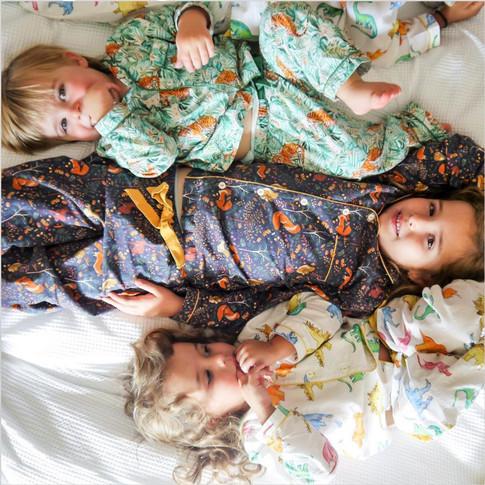 Pjamas2.jpg