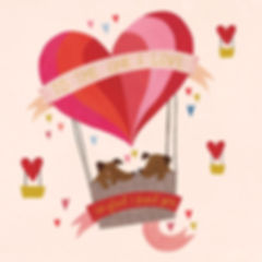 Valentines cards1.jpg