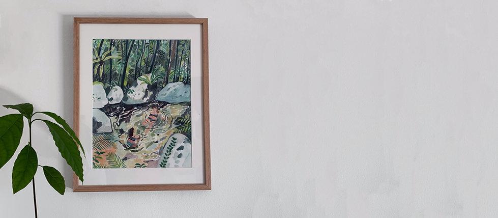 Prints_Banner2.jpg