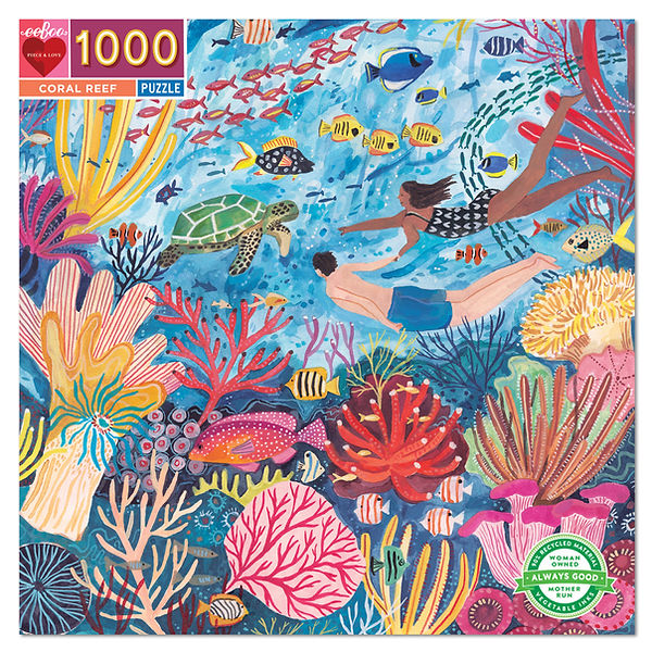 Coral Puzzle_SML.jpg