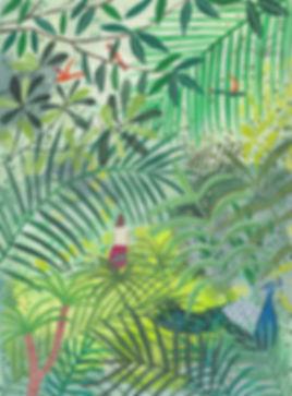 Rainforest Birds_sml.jpg