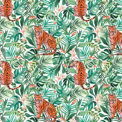 Jungle print.jpg