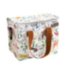 Alphabet_Lunch_Box_1024x1024.jpg