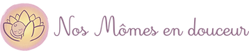 Logo_Nos_mômes_bannière.png