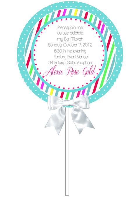 Alexa Rose Gold Lollipop.jpeg