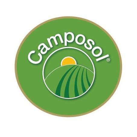 Camposol I .png