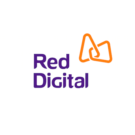 Red-digital.png