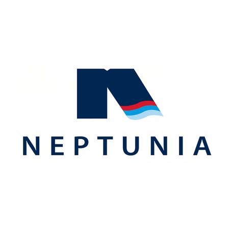 Neptunia.png