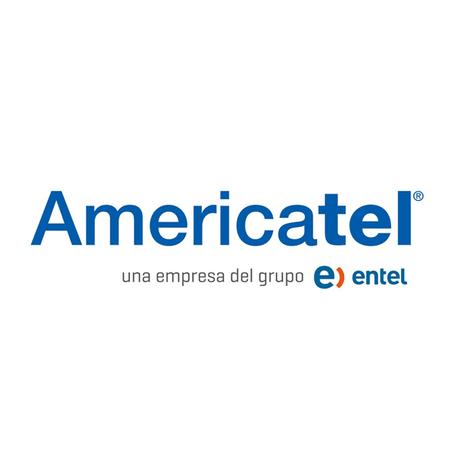 Americatel.png