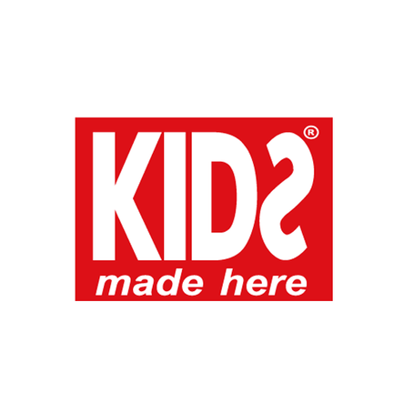 Kids-made-here.png