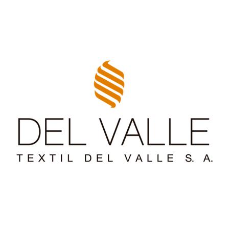 Textil-del-valle.png