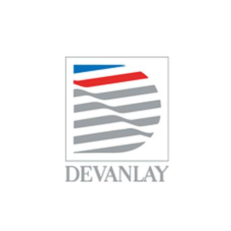 Devanlay.png
