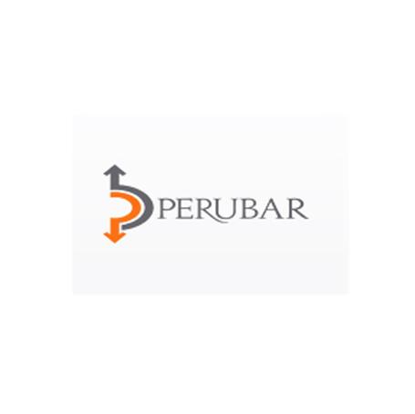 Perubar.png