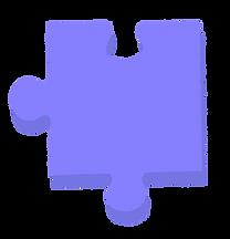 Azul claro.png