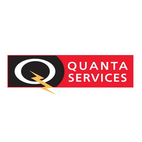 Quanta-service.png