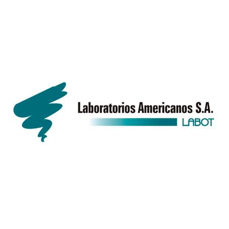 Laboratorios-americanos.png