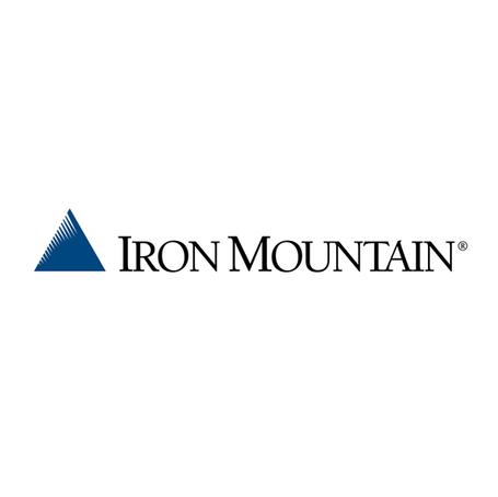 Iron-mountain.png