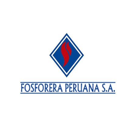 Fosforera-peruana.png
