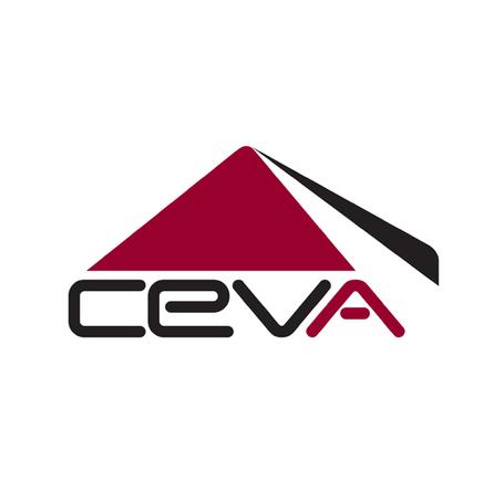 Ceva-logistics.png