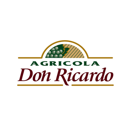 Agricola-don-ricardo.png