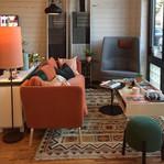 GoodLINES Minneapolis Showroom