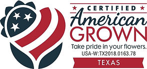 Certified American Grown Logo_edited.jpg