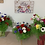 Thumbnail: Small Door Drop Bouquet