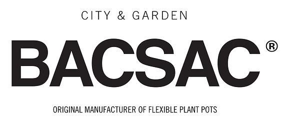 BACSAC-Logo-City&Garden.jpg