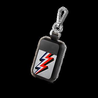 19_06_27 KEYWI_T1_Patch_lightning.png