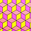 Thumbnail: Wipop Kiwe [G]