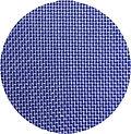 Rond-Batyline-indigo.jpg