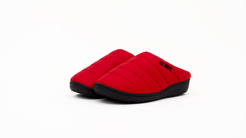 SUBU RED
