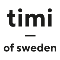 timi_black_webb.png
