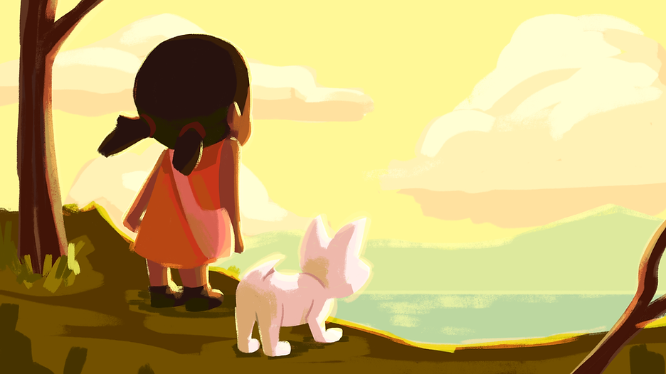 Doggonit Color Key 4.png