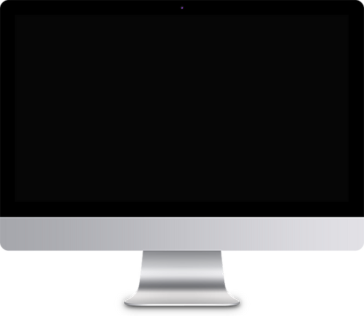 Mac-PNG-Background-Image.png