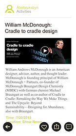 三级界面-William Mcdonough-01.jpg