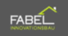 Logo-Fabel-Innovationsbau-RGB-weiss.png