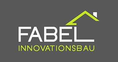 Logo-Fabel-Innovationsbau-RGB-weiss.png