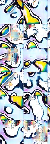 calvino_AI_art_04252020.173.png