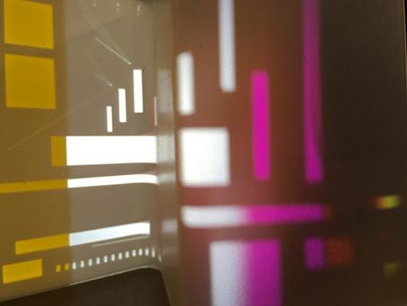 week_3: acrylic + laser cutter art experiment
