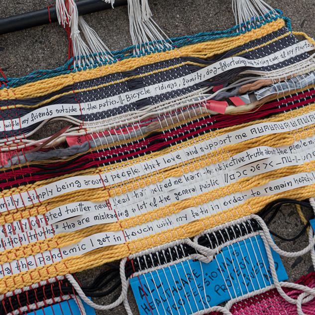 Martin_Calvino_TextileArt_#11.6_December