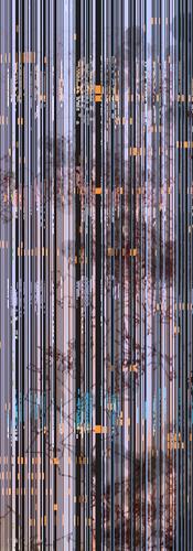 synthetic_artGene_LOC_Os08g42440.1 copy.