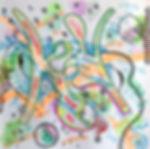 Calvino_AI_inspired_art_#9_May_9_2020.JP