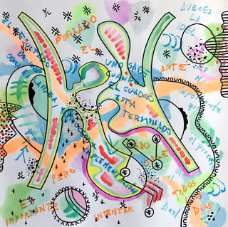 Calvino_AI_Inspired_Art_#8
